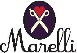 Marelli Logo