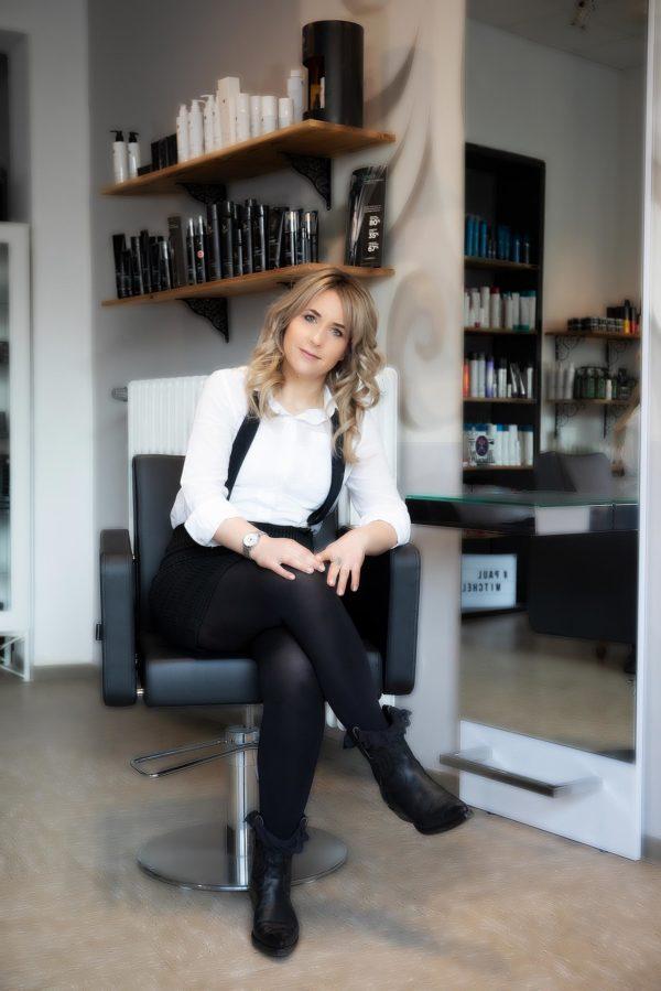 Alexandra Sommer